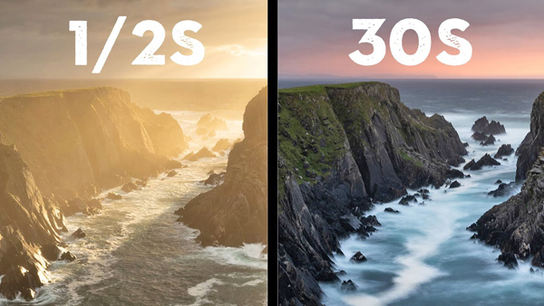 This 1 Setting Can MAKE or BREAK a Landscape Photo (VIDEO)