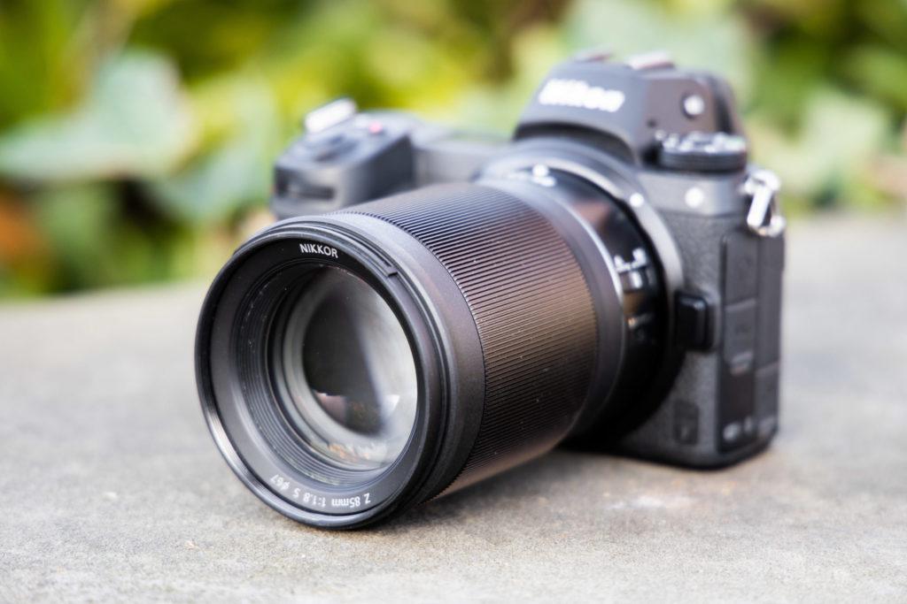 Best Z Mount Lenses for Nikon – Amateur Photographer