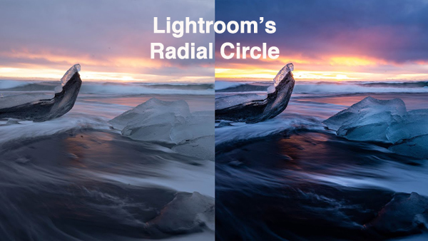 """How to Use Lightroom's """"Most POWERFUL"""" Tool (VIDEO)"""