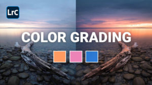Want to Make Intense, VIBRANT Sunset Photos? Try This Quick Lightroom Edit (VIDEO)