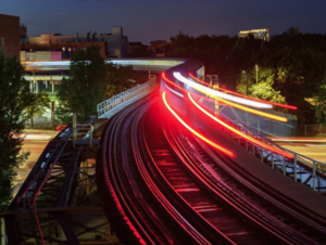 Dramatic Long Exposure Night Photos Are Easier Than You Think (VIDEO)
