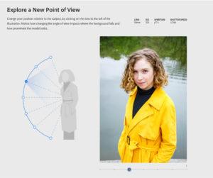 Adobe Lightroom desktop and mobile updated – Amateur Photographer