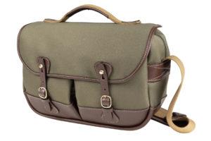 Billingham reveals Mini Eventer shoulder bag – Amateur Photographer