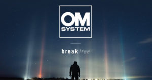 OM Digital Launches 'OM System' Brand, Leaving Olympus Name Behind